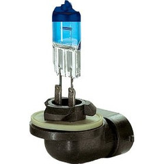 Vision X 881 27Watt High Powered Halogen Bulb