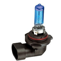 Vision X VX-L9006 55 Watt Low Beam Superwhite Bulb Set