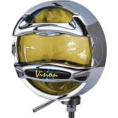 Vision X VX-T8000ION 100 Watt Halogen Spot Beam Lamp