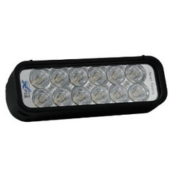 "Xmitter XIL-120 8"" Euro Beam LED Light Bar - Vision X XIL-120 4006294"