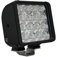"""Vision X XIL-2.320WV XMITTER 18"""" Euro Beam LED Light Bar (white)"""