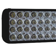 "Vision X XIL-2.600V 32"" Xmitter Double Stack LED Light Bar"