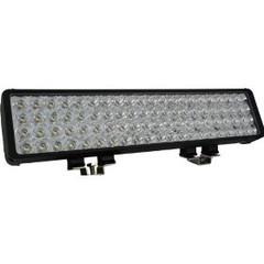 "Vision X XIL-2.600WV 32"" Xmitter Double Stack LED Light Bar (White)"