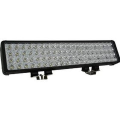 "Vision X XIL-2.601V 32"" Xmitter Double Stack LED Light Bar"