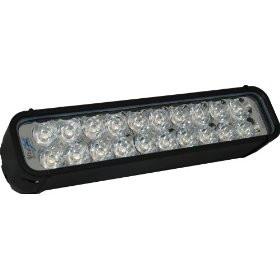 Xmitter 12 euro beam led light bar new sale price vision x xil image 1 aloadofball Gallery