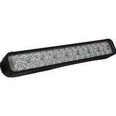 "Vision X XIL-321V XMITTER 18"" Flood Beam LED Light Bar"