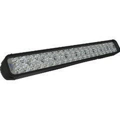 "XMITTER 22"" Euro Beam LED Light Bar - Vision X XIL-400 4006324"