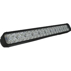 "Vision X XIL-401V XMITTER 22"" Flood Beam LED Light Bar"