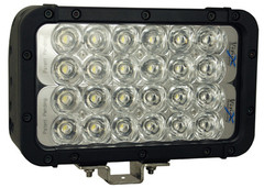 "Vision X XIL-E2.121 8"" Xmitter Elite Double Light Bar (Flood Beam)"