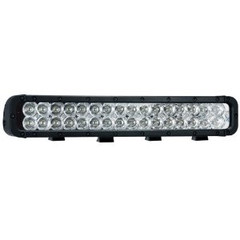"Vision X XIL-E321 18"" Xmitter Elite Light Bar (Euro Beam)"