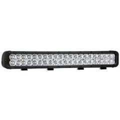 "Vision X XIL-E401 22"" Xmitter Elite Light Bar (Flood Beam)"
