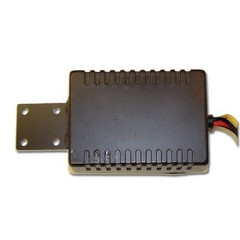 Vision X VX-S2000 Smart Switch - Latching Relay Harness