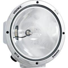 Vision X HID-8502C 35 Watt HID Spot Beam Lamp