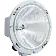 Vision X HID-8550C 50 Watt HID Euro Beam Lamp