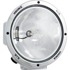 Vision X HID-8552C 50 Watt HID Spot Beam Lamp