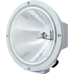 Vision X VX-6504C 181 Watt Halogen Hi or Lo Beam Lamp