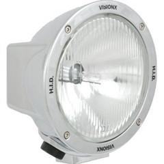 Vision X VX-6510C Tungsten Halogen-Hybrid Euro Beam Lamp