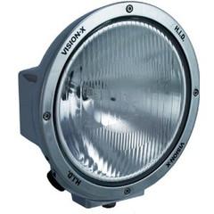 Vision X VX-8510C Tungsten Halogen-Hybrid Euro Beam Lamp