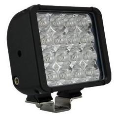 "Vision X XIL-2.320V 18"" Xmitter Double Stack LED Light Bar"