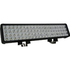 "Vision X XIL-2.401 XMITTER 22"" Double Stack Flood Beam LED Light Bar"
