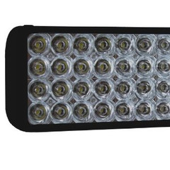 "Vision X XIL-2.600 32"" Xmitter Double Stack LED Light Bar"
