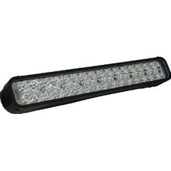 "XMITTER 18"" Flood Beam LED Light Bar - Vision X XIL-321 4007482"