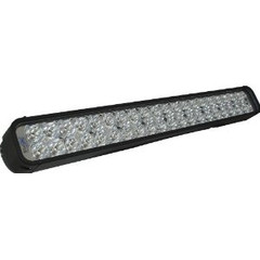 "XMITTER 22"" Flood Beam LED Light Bar - Vision X XIL-401 4007505"