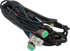 vision x wiring harnesses rh vxwholesale com Truck Wiring Harness Automotive Wiring Harness