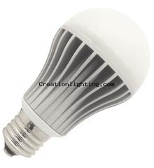 Creation A19 Bulb: E26 Spot 3600K
