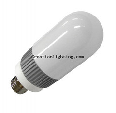 Creation G4 Bulb: E26 Flood 2850K