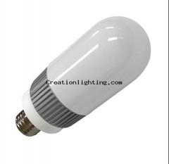 Creation G4 Bulb: E26 Flood 2850K