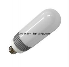 Creation G9 Bulb: E26 Spot 3600K