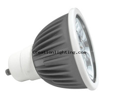 Creation PAR-16 Bulb: Flood 3600K