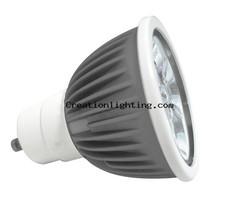 Creation PAR-16 Bulb: Spot 3600K