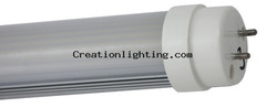 "Creation T8 24"" LED Tube"