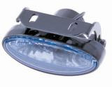 VX-8 SW 55 WATT FOG LIGHT