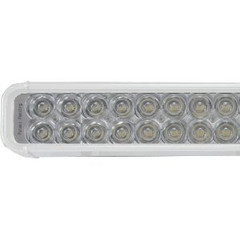 "Vision X XIL-2.320W 18"" Xmitter Double Stack LED Light Bar (White)"