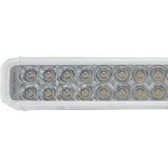 "Vision X XIL-800W XMITTER 42"" Euro Beam LED Light Bar (White)"
