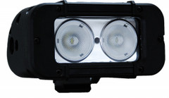 "Vision X XIL-EP240  5"" 40° Single Stack Evo Prime LED Light Bar"