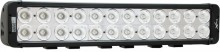 "Vision X XIL-EP2.1240 20"" 40° Double Stack Evo Prime LED Light Bar"