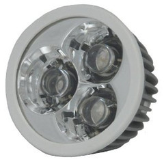 Vision X CXA-MR16GU53 Creation Lighting Socket