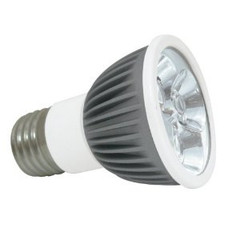 Vision X CXA-PAR16E26 Creation Lighting Socket