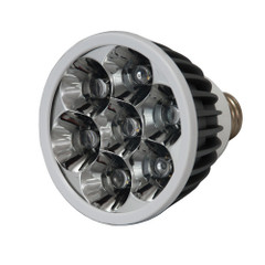 Vision X CXA-PAR38E26 Creation Lighting Socket