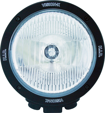 HID-6570CR VISION X HID LIGHT