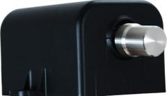 Dial Knob Dimmer for Prime Drive Lights 40%-100% Brightness. XIL-PDIMMER