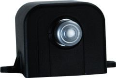 Push Button Dimmer For All Prime Drive Lights-Switch Between 50% and 100% Brightness