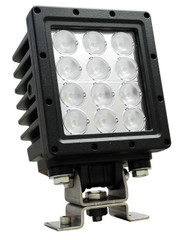 Vision X MIL-RXP1260W Ripper Xtreme Prime LED Light WHITE (60 degree)