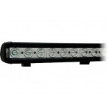 "35"" Xmitter Low Profile Prime Xtreme LED Light Bar (10 Degrees) - Vision X XIL-LPX2710 9114972"