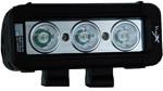 """Vision X XIL-LPX310 5"""" Xmitter Low Profile Prime Xtreme LED Light Bar (10 Degrees)"""