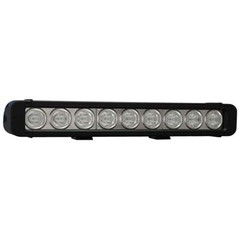 "42"" Xmitter Low Profile Prime Xtreme LED Light Bar (40 Degrees) - Vision X XIL-LPX3340 9115245"